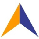Tail Wind Voice & Data logo icon