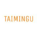 Taimingu logo icon