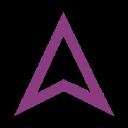 Taina logo icon