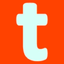 Tainster logo icon