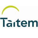 Taitem Engineering, Pc logo icon