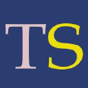 Taiwanese Secrets logo icon