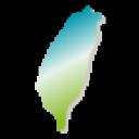 Taiwan News logo icon