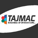 TAJMAC IT Solutions on Elioplus