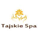 Tajskie Spa logo icon