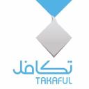 مؤسسة تكافل logo icon
