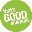 Takara Bio USA , Inc. logo