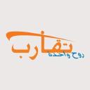 Takarub logo icon