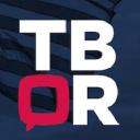 Take Back Our Republic logo icon