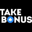 Take Bonus logo icon