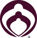 Take Care logo icon