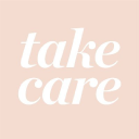 Take Care logo icon