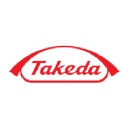 Takeda Pharmaceuticals U.S.A