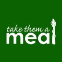 Take Them A Meal logo icon