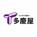 Takeya logo icon