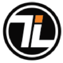 Tak Lite Flashlights logo icon