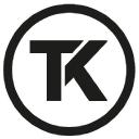 Taklope logo icon