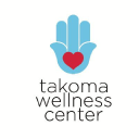 Takoma Wellness Centre Considir business directory logo