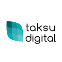 Taksu Digital on Elioplus