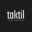 Taktil Communication logo icon