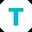 Talaera logo icon