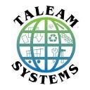 Taleam Systems on Elioplus