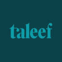 Taleef Collective logo icon
