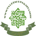 Special Academy logo icon