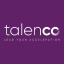 TalenCo Formations - Send cold emails to TalenCo Formations