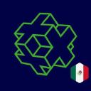 Talent Network logo icon