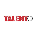 Talent Quarterly logo icon
