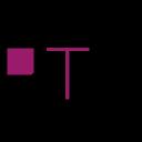Talent Bridge logo icon