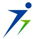 TalentBurst Company Logo