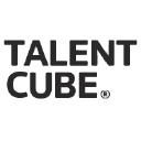 Logo Talentcube