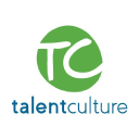Talent Culture logo icon