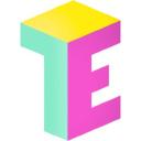 Talentedge logo icon