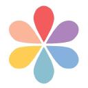 Talented Ladies Club logo icon