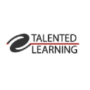 Talented Learning logo icon