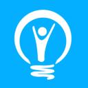 Talentegy Inc logo