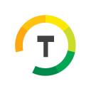 Talentera logo icon