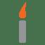 Talent Evolution logo icon