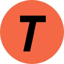 Talentful logo icon