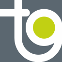Talent Gateway logo icon