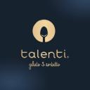 Talenti Gelato E Sorbetto logo icon
