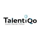 talentiqo.com logo