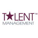Talent Management logo icon