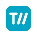Talentmark logo icon