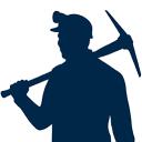 Talent Mine logo icon