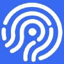 MSH Group Logo