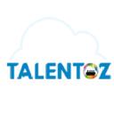 TalentOz